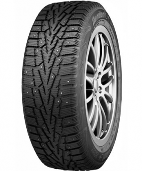 265/65R17  Snow Cross PW-2  116T  шип.