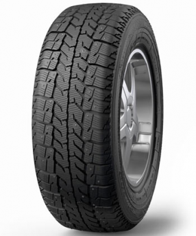 185/75R16C Business CW-2 104Q шип.