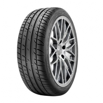 205/55R16 High Performance 94V