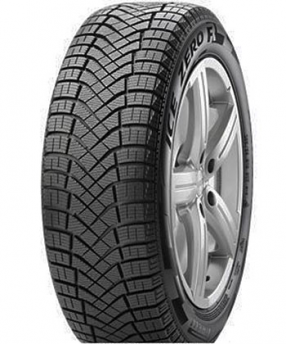 215/65R16   Winter-ICE Zero Friction  102T